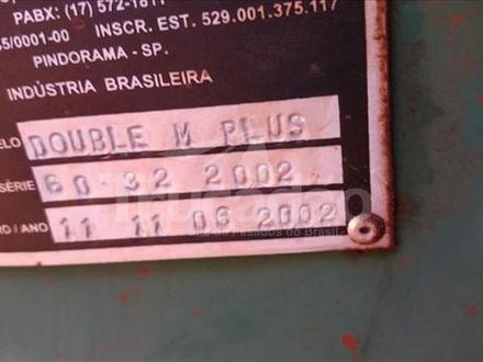 675499d353
