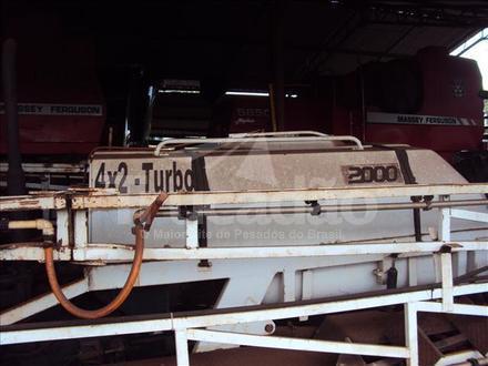 70ea4b05e1