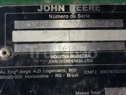 15e823ed52