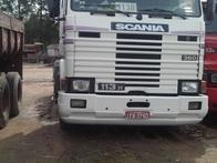 Cdefea9726