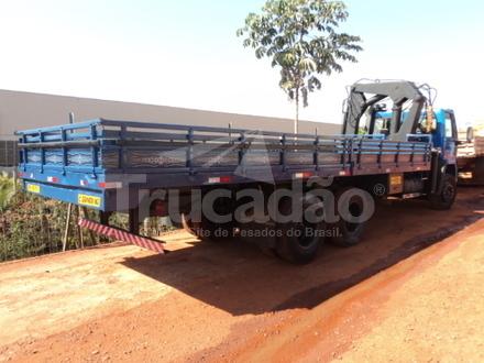 Edac122580