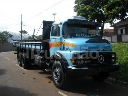 F8fea431ed
