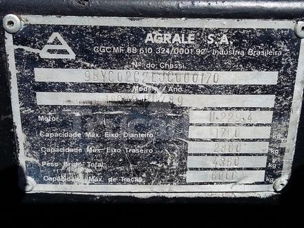 63d3438d9a