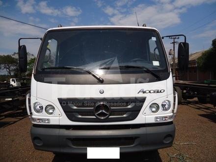 E956edd604