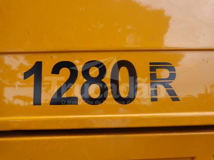 6807c0f1a6