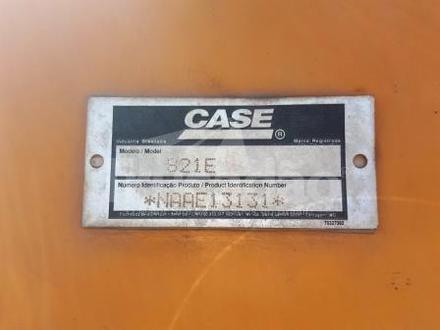 D1569e6f84