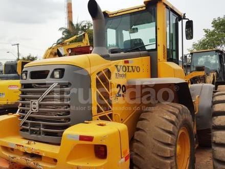 C77196080b
