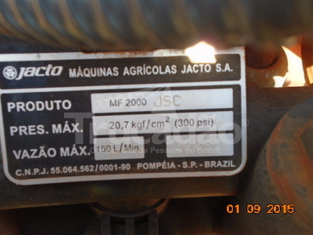 C7c64234ba