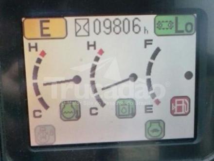 9a4439635c
