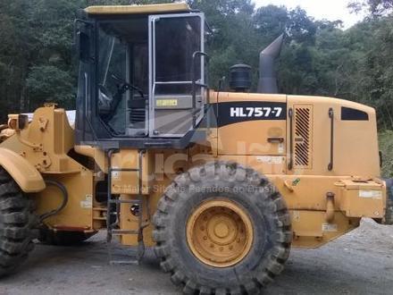 F7881283a3