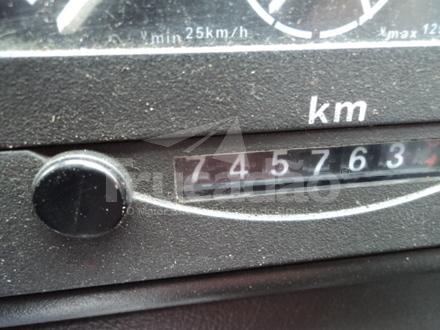 E6630ed47a