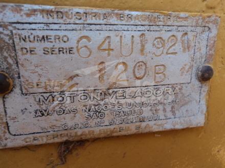 8ccb410f19