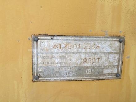 D44478a0ba