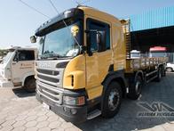 D34ed35f80