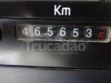 916d0bdaa6