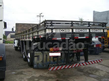 Fc4000343c