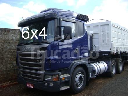49fc5d017c