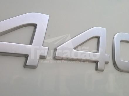 95e2173823