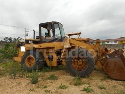 D4dc69a407