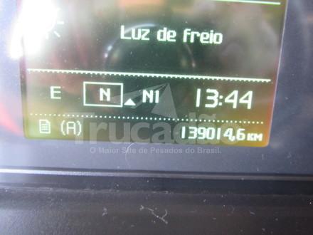 F82bb32161