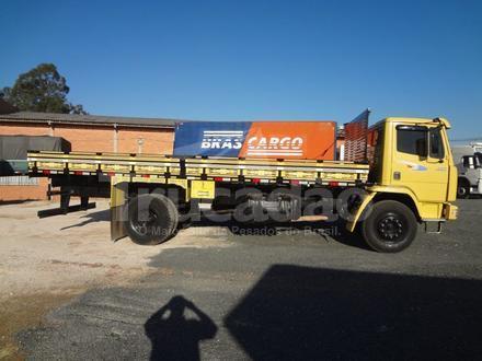 F823cc3039