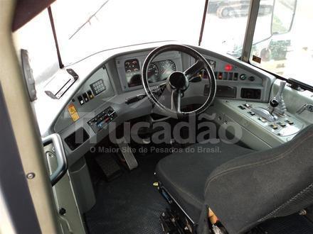 Dc649615a6