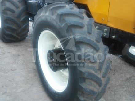 C1533389f4