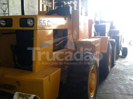 B53facda25