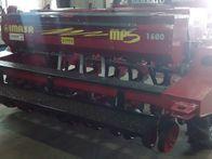E195d948d1