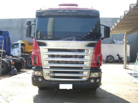 F307722571