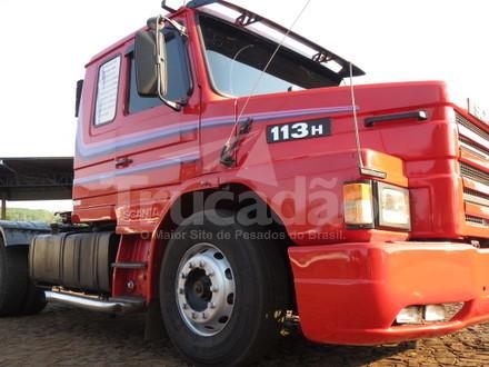 F22b94b9de