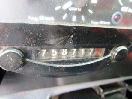 23ee197b7d