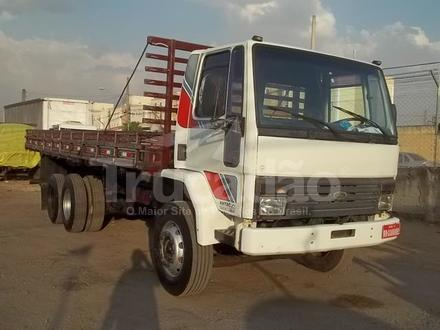 Abf0243c12