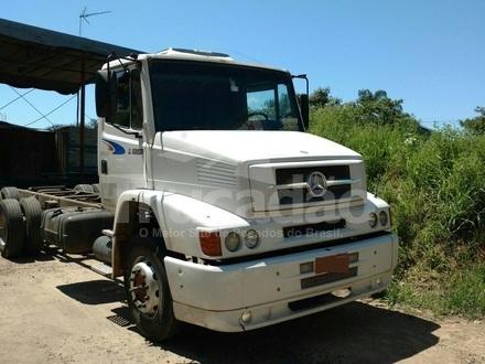 E7f81dc99c