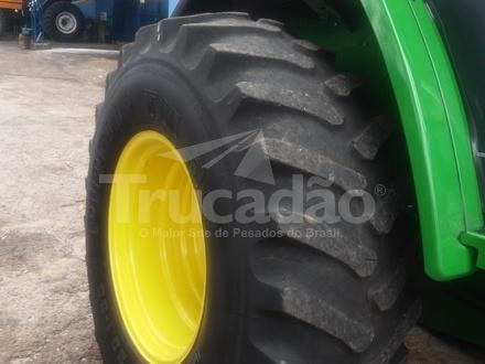 Ceda488aa5