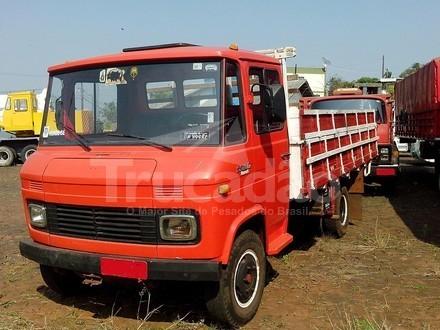 19742c50f7