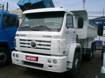 C67c69b295