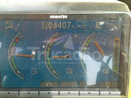 Faee520910