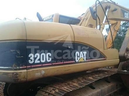 B444280acf