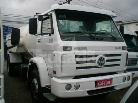 E9b0e355f4