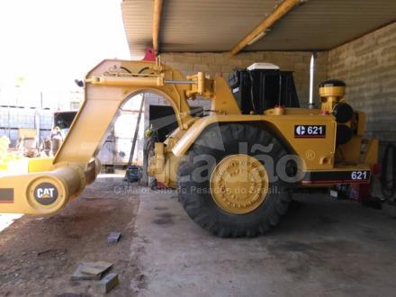 Ef442fa091