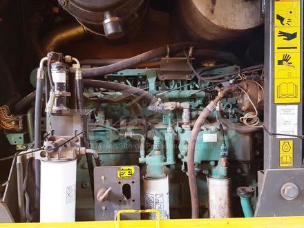 E66e63ca81