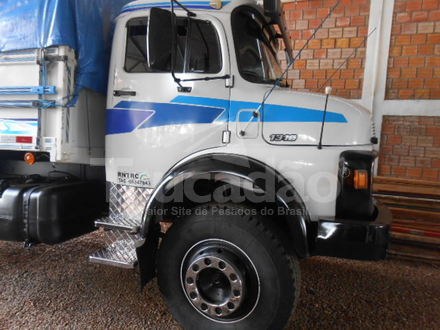 B7bfdac49b