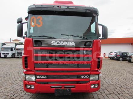 F64e613913