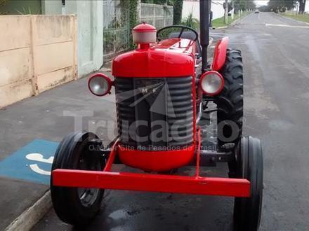 F1aadf4175