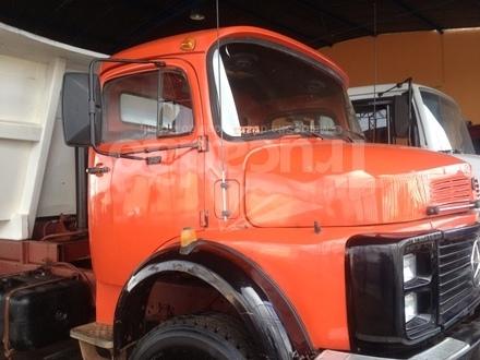 A3d64c2b65