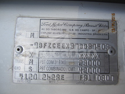 14fde9f476
