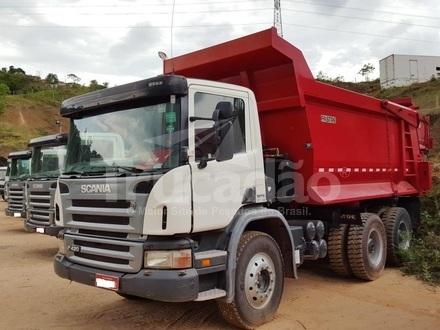 D49b37404f