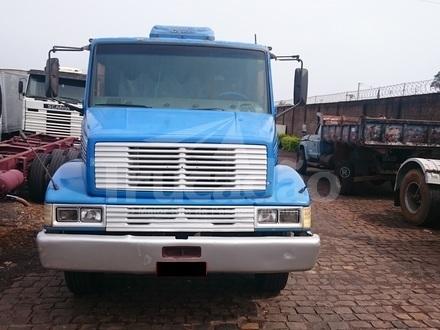 Cd889511a3