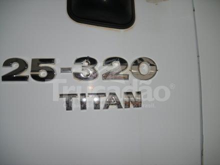 8c49bb5d80